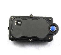 Автономний GPS трекер. 5000 мАгод батарея! TK05. Wi-Fi. SD Техпідтримка.
