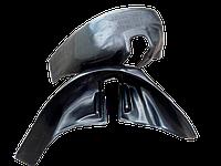 Подкрылки пара задних Форд Фокус 1  (1998-2007)