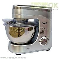 Кухонный Комбайн DMS KM-1400 (Код:1089) Состояние: НОВОЕ
