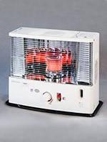 Обогреватель керосиновый  Модель WKH-3450, фото 1