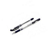 Ручка шариковая Maxriter синяя