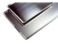 Противень алюминиевый 60х40 см. Matfer&Bourgeat
