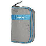 Органайзер-косметичка  Storge bag (салатовый) , фото 4