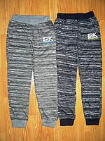 Спортивные штаны на мальчика оптом, Active Sport, 134-164 рр., фото 1
