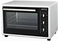 Мини печь электрическая CAMRY CR6007 1800W 42L