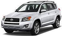 Toyota Rav-4 (2006-2013)