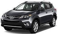 Toyota Rav-4 (c 2013--)