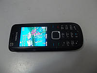 Мобильный телефон Nokia 3120c-1c №3236