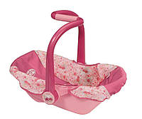 Кресло-люлька для куклы Baby Annabell, фото 1
