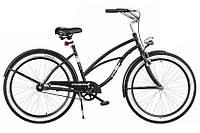 """Велосипед женский INDIANA X-Cruiser """"R26"""", """"рама 18"""""""
