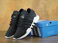Кроссовки Adidas EQT Support ADV Mono White 41-44 рр