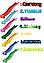 Схил для гірки S-line L 2.5 м, фото 3