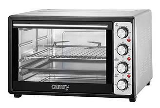 Мини печь электрическая CAMRY CR111 2000W 43L