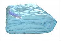Одеяло EcoBlanc «Standart» 150х210