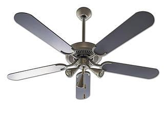 Потолочный вентилятор LIGHT WIND 60