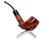 Курительная трубка Elenpipe Эленпайп №253, вереск, фото 1