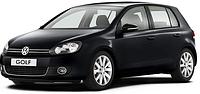 Volkswagen Golf 5 (2003-2008)
