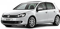 Volkswagen Golf 6 (2008-2013)