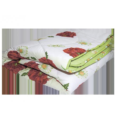 Одеяло ТЕП «Light» (холлофайбер) 150х210