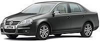 Volkswagen Jetta (2005-2010)