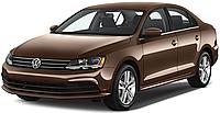 Volkswagen Jetta (c 2011--)