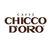 Кофе Chicco Doro