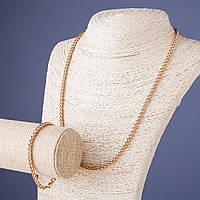 Набор  Хьюпинг плетение Жгут L-55см L-19см s-3,6мм