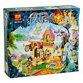 Конструктор Bela Fairy Волшебная пекарня Азари 323 дет. (10412)