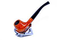Курительная трубка Elenpipe Эленпайп №340, вереск