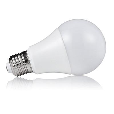 Лампы для приборов студийного света