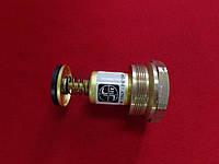 Электромагнитный клапан колонки Beretta Idrabagno, фото 1