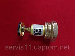 Электромагнитный клапан колонки Beretta Idrabagno