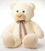 Медвежонок Тедди Мега 115 см (К015А)