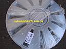 Колпаки колёсные R16 Rex (комплект 4 шт) производитель Дорожная карта, Харьков, фото 4