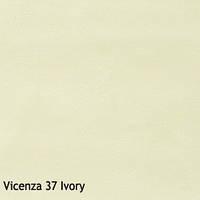 Vicenza 37 Ivory