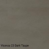 Vicenza 23 Dark Taupe