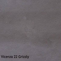 Vicenza 22 Grizzly