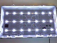 Cветодиодные LED-линейки 210BZ07D043535C07D (матрица TPT315B5-WHBN0.K)., фото 1