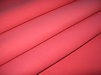 Фоамиран китайский красный  1 мм 20 грн