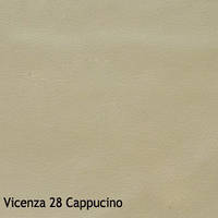 Vicenza 28 Cappucino