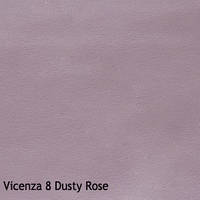 Vicenza 08 Dusty Rose