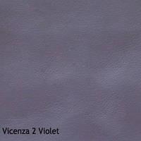 Vicenza 02 Violet