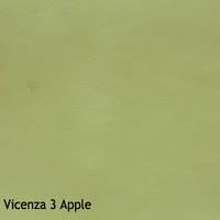 Vicenza 03 Apple