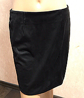 Женская юбка Glamorous, 42р