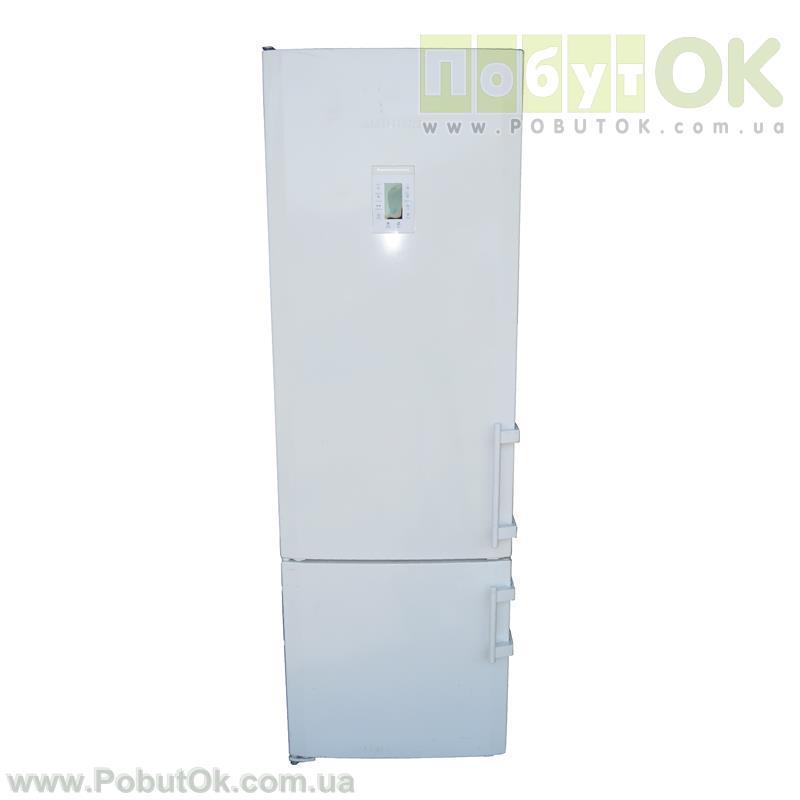 Холодильник LIEBHERR CBN 3656 Index 20 / 001 (Код:1066) Состояние: Б/У
