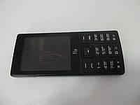 Мобильный телефон  Fly TS112 №3333