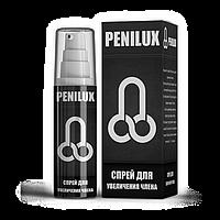 Penilux спрей для увеличения члена, Пенилюкс спрей, Средство для стимуляции эрекции, Натуральный возбудитель