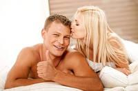 Помпа - сексуальный тренажер для мужчин