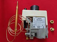 Газовый клапан 630 EUROSIT для газовых конвекторов, фото 1