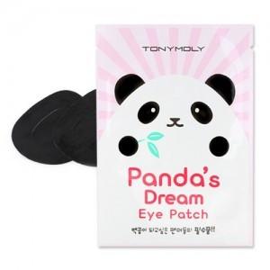 Tony Moly Panda's Dream Eye Patch Патчи под глаза